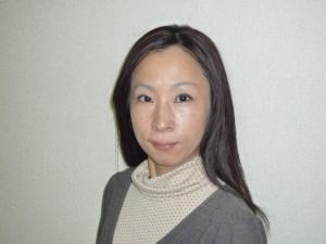 2012_1203発表会まみ0590